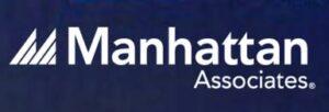 Manhattan Associate