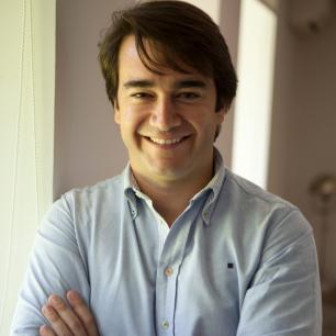 Miguel Cabrera Tous
