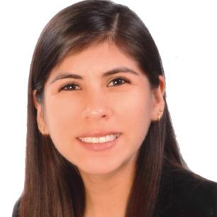 Nelsy Llanos Silva